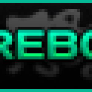 Erebos - Green