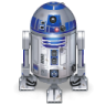 Droid Programming & Repair
